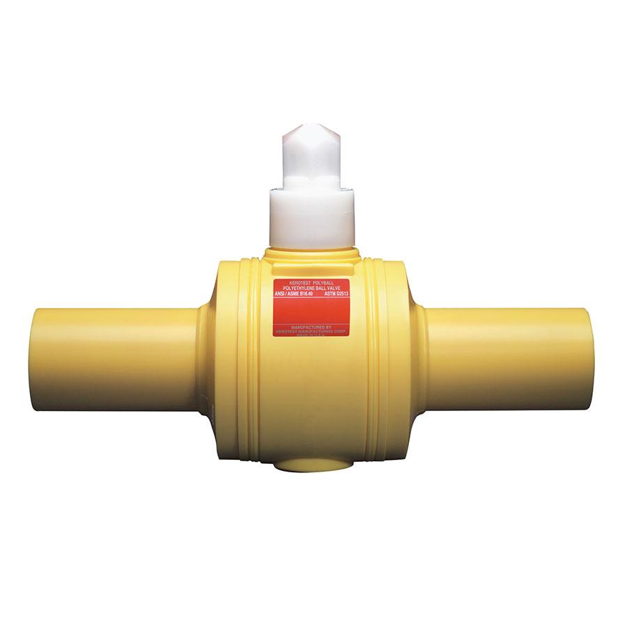Monti /& Associates MA-73104 3//4 FPT Gas Ball Valve Inc