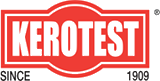 KEROTEST Logo